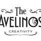 The Avelinos  Avatar