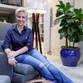 Katalin Stammer Arquitetura e Design Avatar