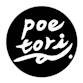 poetoria プロフィール写真/会社のロゴ