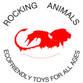 Rocking Animals Avatar