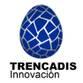 Trencadis Innovacion SL Avatar