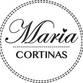 Maria Cortinas Avatar