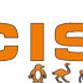 Poise プロフィール写真/会社のロゴ