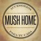 MUSH HOME Avatar