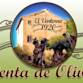 Venta de olivos El Ventorro 1920 Avatar