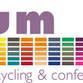 BILUM Zdjęcie profilowe/Logo firmy