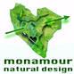 Monamour Natural Design Avatar