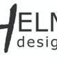 Helm Design by Helm Einrichtung GmbH プロフィール写真/会社のロゴ