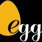 Egg. Interiores Avatar