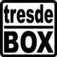 tresdeBOX - infografía Avatar