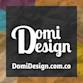 Domi Design Avatar