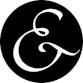 fotomohito Zdjęcie profilowe/Logo firmy