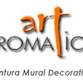Art Kromatica Avatar