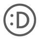 DeBORLA Zdjęcie profilowe/Logo firmy