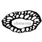 elementa プロフィール写真/会社のロゴ