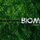 bioma arquitectos asociados Avatar