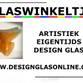 Glaswinkeltje/ DesignGlasOnline Avatar