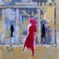 Art Gallery Susanne Rikus 化名