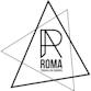 ROMA | tienda de diseño Avatar