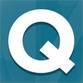 Quinta Strada - Ceramic Store Profielfoto/Bedrijfslogo