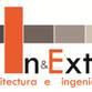 In&Ext Arquitectura e Ingeniería Avatar