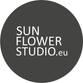 Sunflower Studio Zdjęcie profilowe/Logo firmy
