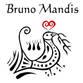 Arredamenti di qualita' Bruno Mandis Avatar