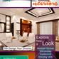 Splendid Interior & Designers Pvt.Ltd  Avatar