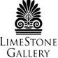 Limestone Gallery Avatar