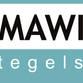 MAWI Tegels B.V. Avatar