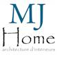 MJ Home Avatar