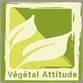 Végétal Attitude Avatar