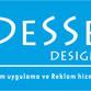 Desse Design Tasarım Uygulama ve Reklam Hizmetleri Profil resmi/Şirket logosu
