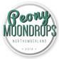 Peony Moondrops Avatar