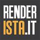 Renderista.it Avatar