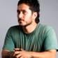 Diego Musadi Muebles Avatar