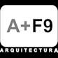 argueta+f9 arquitectura Avatar