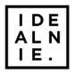 IDEALNIE Pracownia Projektowa Zdjęcie profilowe/Logo firmy