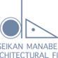 DIOMANO設計 プロフィール写真/会社のロゴ