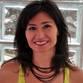 Giovana Carvalho Arquitetura e Interiores Avatar