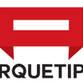 ARQUETIPO, DISEÑO & ARQUITECTURA SAS 化名