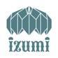 Izumi Avatar