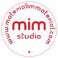 Material Immaterial studio Avatar