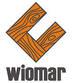 WIOMAR Marcin Liżewski Zdjęcie profilowe/Logo firmy