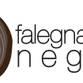 Falegnameria Negro snc. Avatar