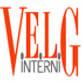 V.E.L.G. Interni s.n.c. Avatar