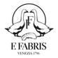F. Fabris - FabrisPiumini.com Avatar