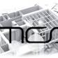 Comodo-Estudio+Diseño ตัวแทน