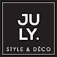 JULY STYLE & DECO Avatar