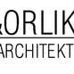 BAJOR&ORLIKOWSKA PRACOWANIA ARCHITEKTURY WNĘTRZ Avatar